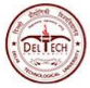 Assistant Professor Business Management Jobs in Delhi - Delhi Technological University