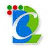 Brahmaputra Cracker and Polymer Limited