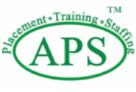 Medical Representative Jobs in Baranagar,Bardhaman,Kharagpur - APS Pharmaceutical & Healthcare Recruiter