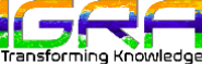 Channel Sales Manager Jobs in Across India - IGRA Transforming Knowledge