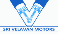 senior accounts executive Jobs in Chennai - SRI VELAVAN MOTORS PRIVATE LIMITED