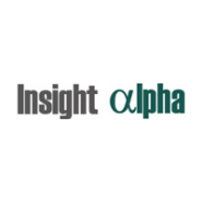 Insight Alpha