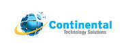 Business Development Executive Jobs in Chennai - Continental Technology Solutions