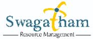 Swagatham resource management