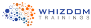 Software Trainee Jobs in Chandigarh - Whizdom Trainings