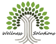 Marketing Executive Jobs in Mumbai,Navi Mumbai - Wellness Solutions