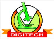 Sales Executive Jobs in Kolkata - DIGITECH SYSTEMS
