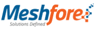 US IT Recruiter Jobs in Tirupati - Meshfore LLC