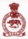 Combined Competitive Exam Jobs in Guwahati - Assam PSC