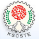 Scientist B Jobs in Thiruvananthapuram - Kerala State Council for Science Technology and Environment