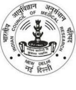 JRF Life Sciences Jobs in Kolkata - National Institute of Cholera and Enteric Diseases