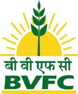 Brahmaputra Valley Fertilizer Corporation Ltd.