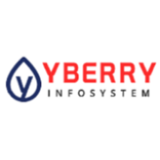 Digital Marketing Executive Jobs in Indore - Yberry Infosystem