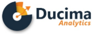 Marketing Executive Jobs in Chennai - Ducima Analytics