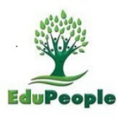Assistant Teacher Jobs in Gurgaon,Pune,Hyderabad - Edupeople