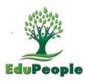 Accountant Jobs in Bangalore - Edupeople