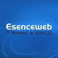 Web Developer Jobs in Nasik - Esenceweb