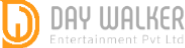Entry level 3d Character animator Jobs in Kozhikode - Day walker entertainment pvt ltd.
