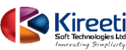 Technical support Executive Jobs in Hyderabad - Kireeti Soft Technologies Ltd
