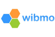 Customer Support - Analyst Jobs in Bangalore - Wibmo