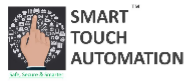 Sales and Marketing Executive Jobs in Vadodara - SMART TOUCH AUTOMATION