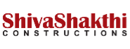Field Sales Executive Jobs in Bangalore - ShivaShakhi constructions