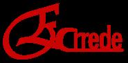 Web Developer Jobs in Chennai - ECrrede Technologies
