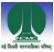 Sr. Residents Jobs in Delhi - New Delhi Municipal Council