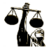 Peon/ Driver/ Cook /Generator Operator Jobs in Ranchi - High Court of Jharkhand