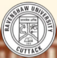 Guest Faculty Environment Science Jobs in Cuttack - Ravenshaw University