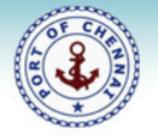 Pilot Jobs in Chennai - Chennai Port Trust