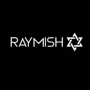Android Developer Jobs in Chennai - RayMish Technology Solutions