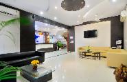 Front Desk Manager Jobs in Delhi,Faridabad,Gurgaon - Hotel Sky rich International