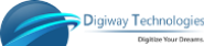 Business Development Executive Jobs in Coimbatore - Digiway Technologies