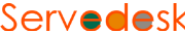 Telesales Executive Jobs in Pune - ServeDesk Ltd