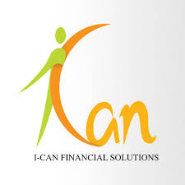 I -CAN Financial Solutions Private Limited