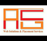 Accountant Jobs in Lucknow - AGs web solutions and placement services