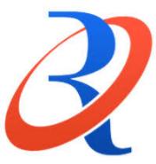 Ropalsoft India Pvt Ltd