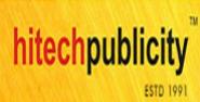 Marketing Executive Jobs in Hyderabad - Hitech Publicity