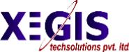 Business Development Executive Jobs in Ghaziabad - Xegis Techsolutions Pvt. Ltd.