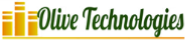 Senior Automation engineer Jobs in Hyderabad - Olive Technologies