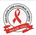 Counselor/Laboratory Technician Jobs in Panaji - Goa State AIDS Control Society