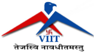Software Faculty Jobs in Ahmedabad - VIIT AHmedabad