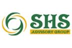 Marketing Executive Jobs in Chennai - SHS Advisory Group