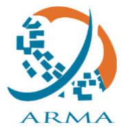 Production Executives Trainee Jobs in Pondicherry - Arma Technologies