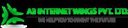 Business Development Executive Jobs in Mumbai,Navi Mumbai - A3 Internet Wings Pvt Ltd