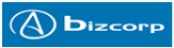 Accounts Assistant Jobs in Bangalore - Adithya Bizcorp Solutions India Private Limited
