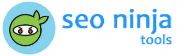 SEO Analyst Jobs in Kolkata - SEO NINJA SOFTWARES