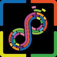 Graphics Designer Jobs in Bhubaneswar - Infitrail Digital