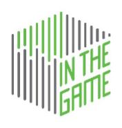 Sports Intelligence - Sports Analyst Jobs in Bangalore - InTheGame Analytics Pvt Ltd